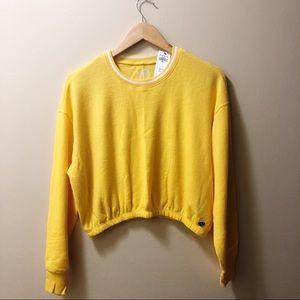 💋2/$35💋 Hollister Sweater